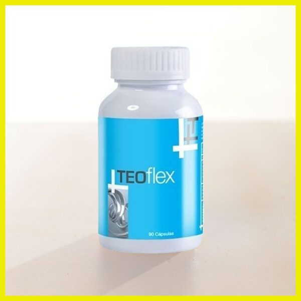 TeoFlex