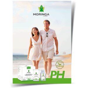 poster MORINGA-PH