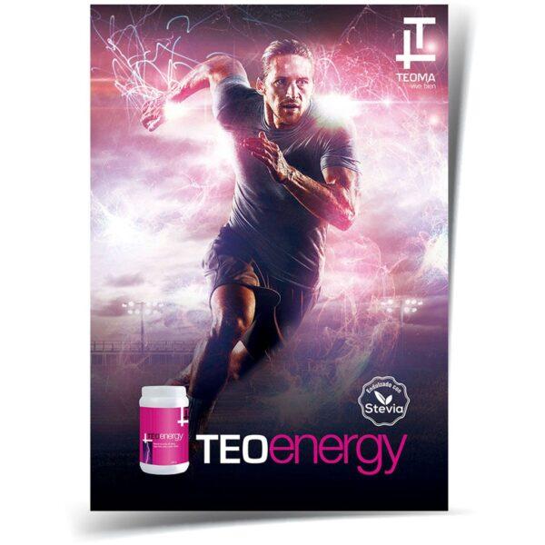 poster teoenergy